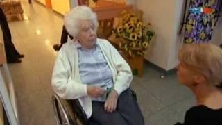 NANO Umgang mit dementen Menschen