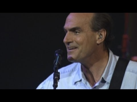 James Taylor: Pull Over (Trailer)