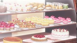 Nekopara 永岡真実 動画 26
