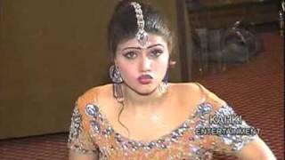 Repeat youtube video Nadia Malik 2010 Private Mujra 2