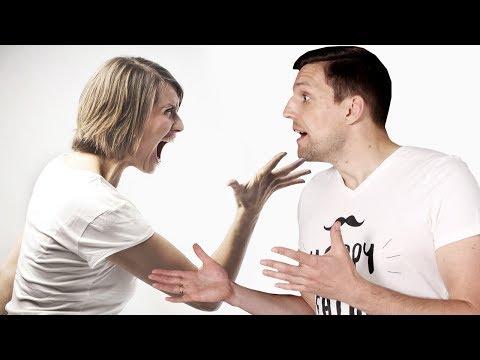 Как сделать хорошо жене видео фото 31-940