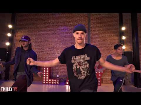 Floris Bosveld - I Like Me Better By Lauv - Jake Kodish Choreography