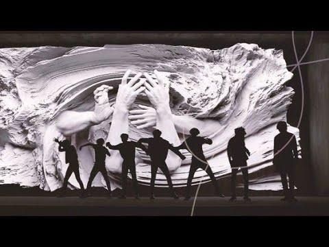"[ FMV ] BTS - ""Fake Love"" ft.(G)idle"