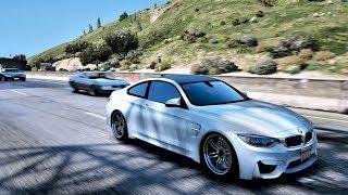 GTA Faster | الكويت VLIP LV