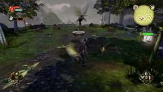 Fable aniversary guide : How to get Skorm
