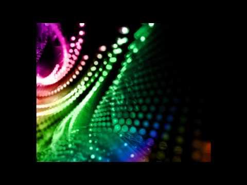 Boy 8 Bit - Suspense Is Killing Me (Philipe De Boyar Remix)
