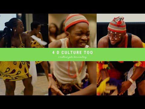 4 D Igbo Culture Too