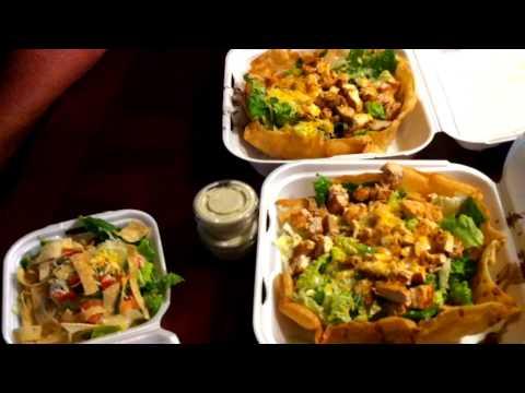 Charo Chicken - Cypress, CA