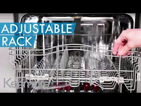 Kenmore Elite Ultra Wash Dishwasher Racks besides Whirlpool Estate Electric Dryer Not Heating also Dishwasher Air Gap Plumbing Diagram furthermore Whirlpool 5 Burner Slide In Gas Range Stainless Steel besides Kenmore Refrigerator Model Number Location. on kenmore elite dishwasher