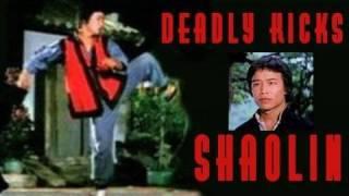 Video Shaolin Deadly Kicks download MP3, 3GP, MP4, WEBM, AVI, FLV November 2017
