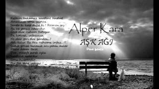 Alper Kara- Aşk ağı part 2