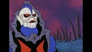 Son of Hordak