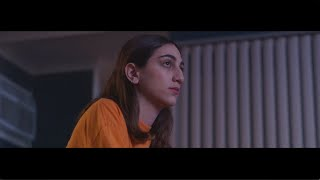 Common Holly - Central Booking (Official Video)