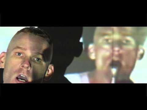 "Gold Class - ""Bite Down"" (Official Video)"