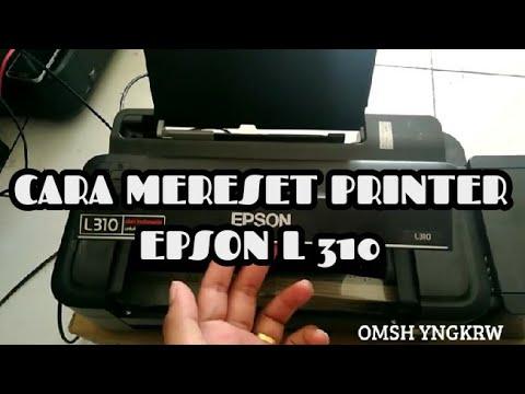 cara-mereset-printer-epson-l310---service-required--