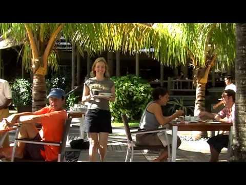 Hotel Review Beachcomber Shandrani - Mauritius