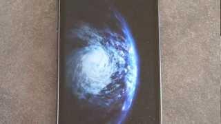 Planets Pack 1.2 - maxelus.net Thumbnail