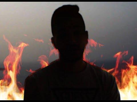 Caro - Kanagawa (Music Video)