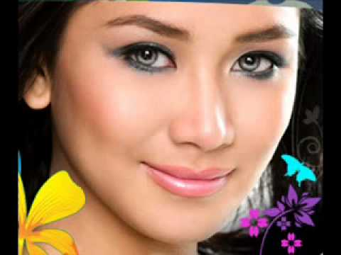 Sarah Geronimo - Fall For You