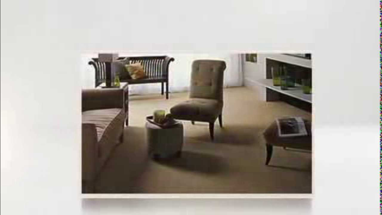 Carpet Cleaner Birmingham Alabama - YouTube