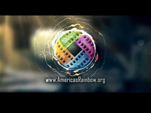 LGBT - America