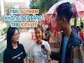 Phỏng Vấn SV - CON TRAI, CON GÁI TRƯỜNG ĐH SƯ PHẠM TRONG MẮT SINH VIÊN ĐÀ NẴNG || HIH PRODUCTION