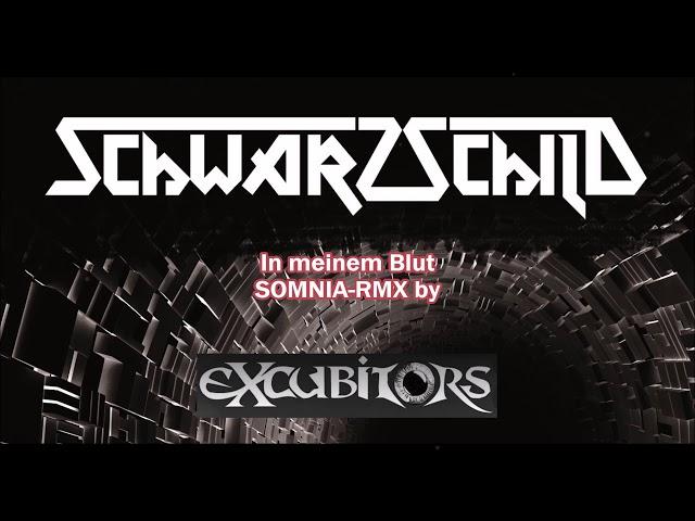 SCHWARZSCHILD -