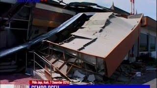 Gempa 6,4 SR di Aceh Mirip Dengan Gempa Yogya 2006 Silam - BIS 07/12 | GlobalTV Indonesia News