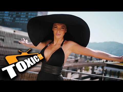 Goga Sekulic feat. Trajko & DJ Todor - Ovaj Grad