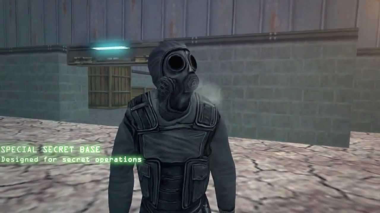 Sad Animation Wallpaper Counter Strike 1 6 3d Анимация Animation Model Link