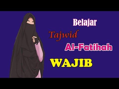 ❤️tajwid-al-fatihah!!-cara-mudah-belajar-tajwid-jomblo-baper