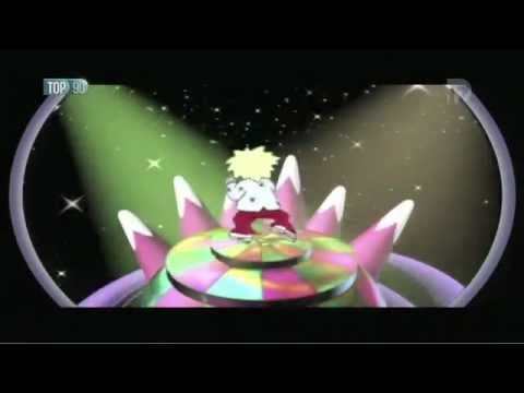 Soiree Disco Boris Le clip