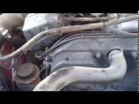 Watch also T22r1 furthermore Water Bypass Manifold Id Help Please 285267 in addition 155518 Tundra Coils Bilstein 5100 Ome Lift Questions additionally Watch. on toyota 4runner coolant temp sensor location