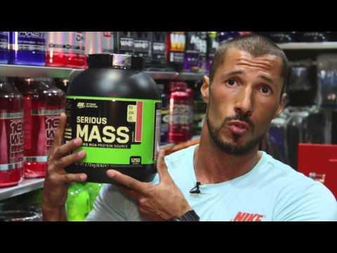 Consejo Nº4 de FitnessManía en el programa Macaronesia Sport