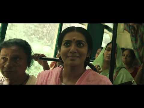 stafaband info   03 Mukkathe Penne Ennu Ninte Moideen  Video Song 1080p Ωmega39