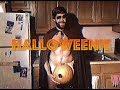 Vintage Gay Porn Halloween
