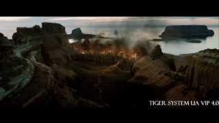 Dubstep Brutal War 4 (IV) (Original Video)