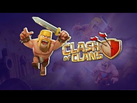 I download clash of clans in nokia keypad mobile 100% real