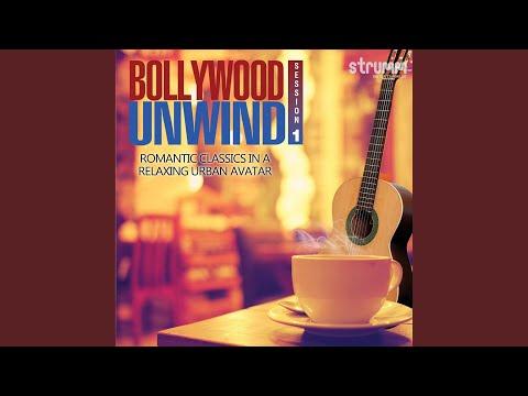 Jaane Kya Baat Hai (The Unwind Mix)