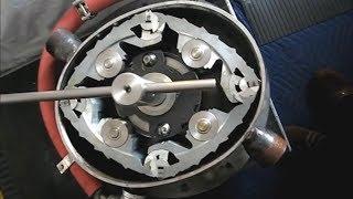 6 Самых необычных двигателей