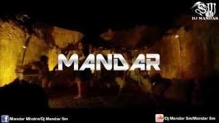 Repeat youtube video MARATHI ITEM MASHUP MIX BY DJ MANDAR SM