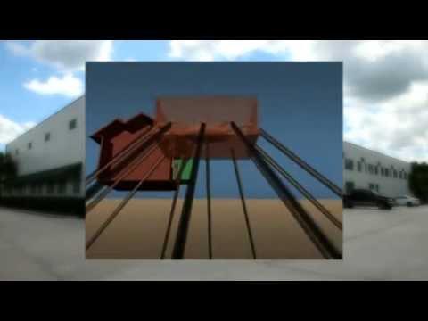 EarthLinked Technologies—Geothermal Space Heating & Cooling Pioneer