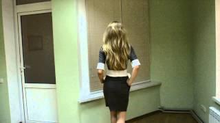 Интернет-магазин Женской одежды(, 2013-08-01T13:29:04.000Z)