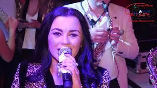 CARMEN DE LA SALCIUA - NE VORBESTE SATUL 2019 live in pub sin limite