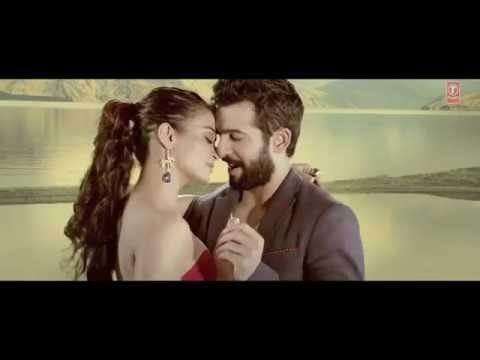 Aaj Phir Video Song   Hate Story 2  ...