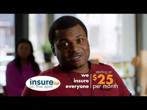 free-quote-from-insure-on-the-spot-|-chicago-car-insurance-|-(773)-202-5060