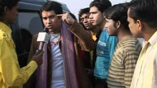 Kaan Kholke Sunle Pakistan [Full Song] Nirahua Ke Rang Heroin Ke Sang
