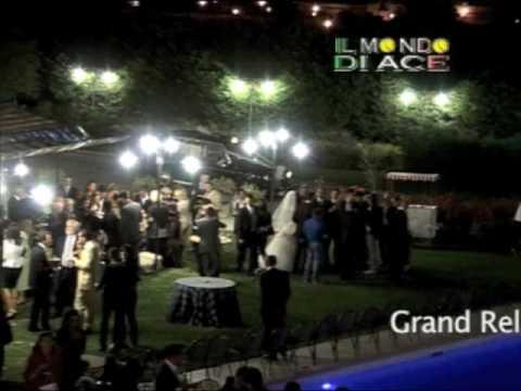 Grand Relais Laurenti