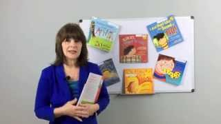 Social Skills Books You've Got To See!!!!
