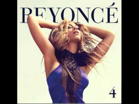 Beyoncé - D I V A (Audio Oficial)